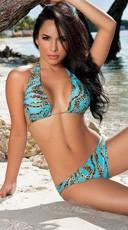 Cleopatra Bikini