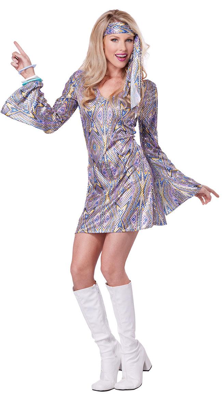 Disco outfit sexy cdn.skateboarding.transworld.net: Dreamgirl