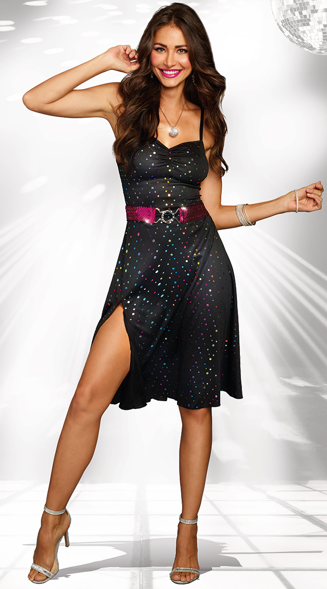 56f476cea Safe For Work & Work Appropriate Costumes | Yandy