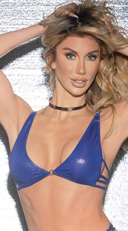430ecdcac2bbf Stripper Costumes & Other Dancewear Tops | Yandy