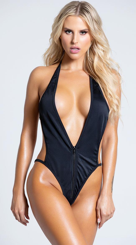 a7574c84283b3d Swimsuits for Women: Sexy Swimsuits & Swimwear | Yandy