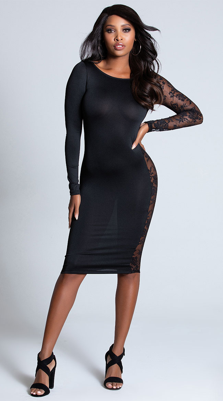170f3b4b2e07 Sexy Clubwear Outfits, Clubwear Dresses, Clubbing Outfits