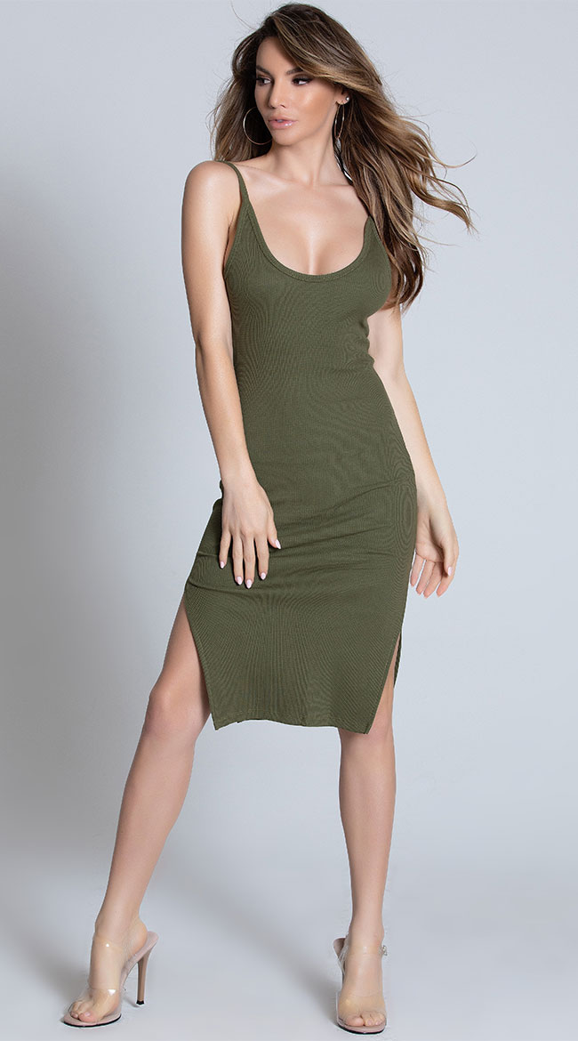 496d644ad Sexy Dresses For Women: Sexy Party Dresses, Sexy Club Dresses