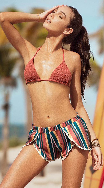 e9c18e08b6 Swimsuit Cover Ups, Bathing Suit Cover Ups, Swimwear Cover Ups