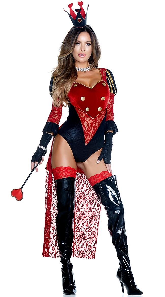 f6c715dda9e Sexy Halloween Costumes for Women, 2019 Adult Halloween Costume Ideas