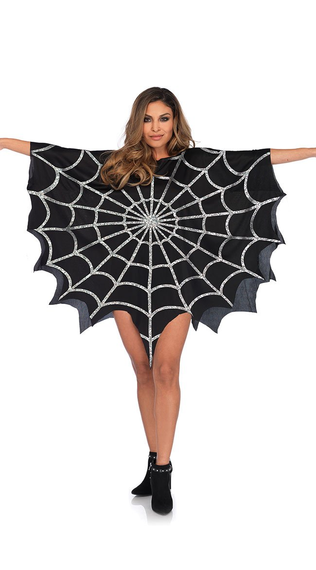 7db463561 Clearance Costumes, Cheap Halloween Costumes, Clearance Halloween Costumes