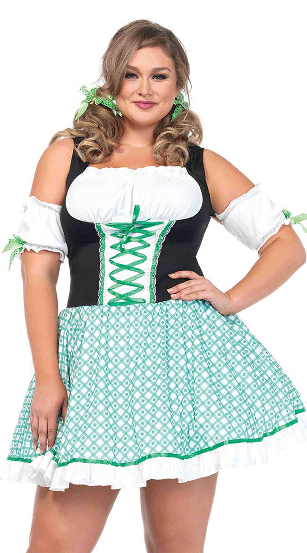 Bierkostüm costume pour adultes Carnaval Bière Enterrement Taille M-XL