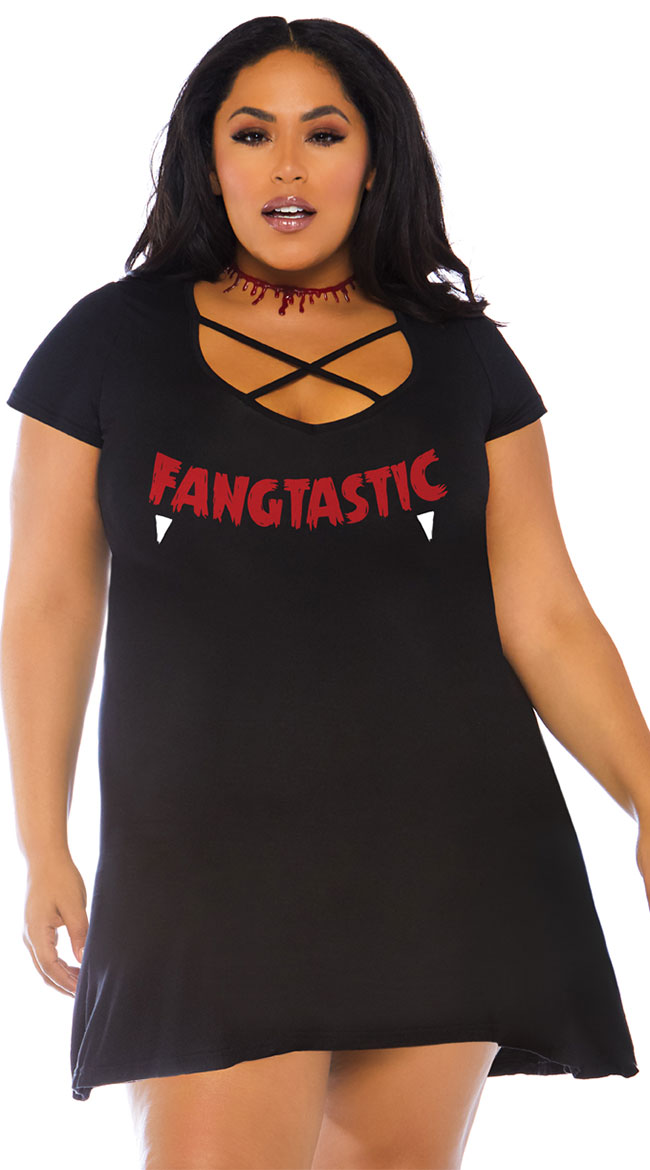 7339417b3 Sexy Plus Size Costumes, Sexy Plus Size Halloween Costumes