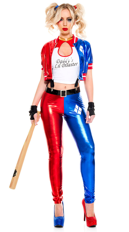 Sexy Halloween Costumes For Women, 2019 Adult Halloween ...