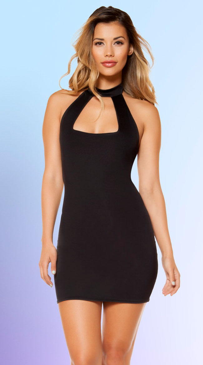 Sexy Clubwear Dresses, Sexy Club Wear for Women, Hot Club Clothes ...
