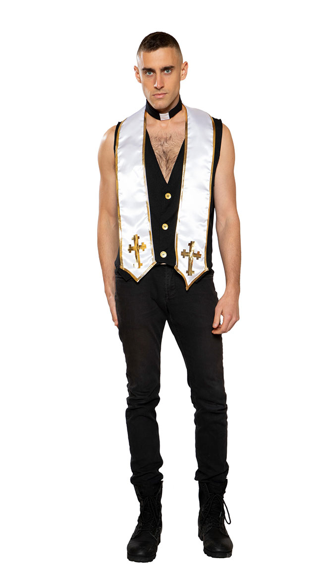 Men\u0027s Costumes, Costumes For Men \u0026 Sexy Men\u0027s Halloween Costumes