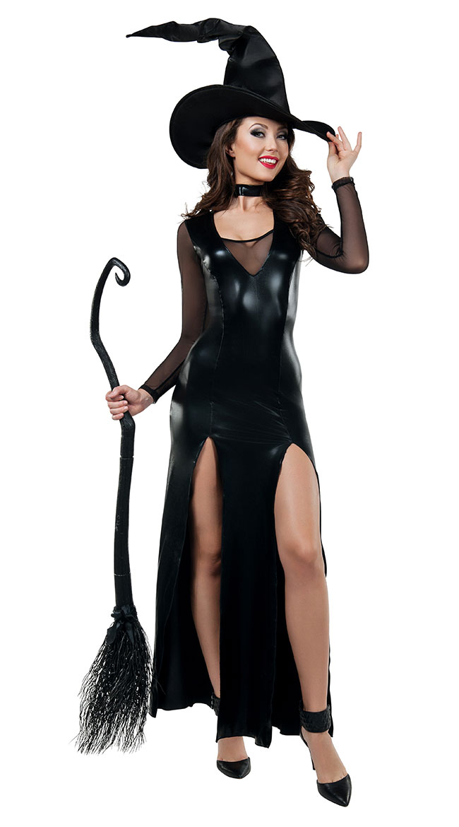 Halloween Costumes Scary Women.Scary Costumes Scary Halloween Costume Sexy Scary