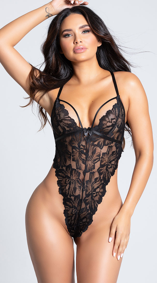 many fashionable online for sale delicate colors Sexy Lingerie Sets: Women's Lingerie Brands, Sheer Lingerie