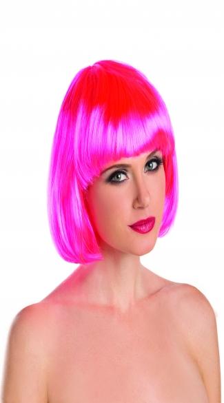 Light Pink Dress Short