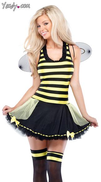 sexy queen bee costume sexy adult queen bee halloween costume adult queen bee costume sexy bee costume