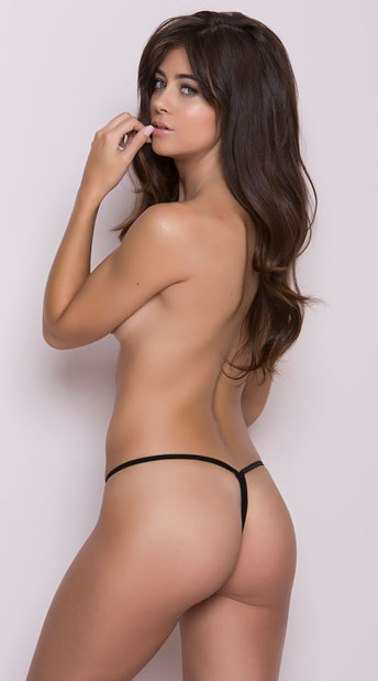 CO_100_blk_back_PS05192017_yandy-panty-l