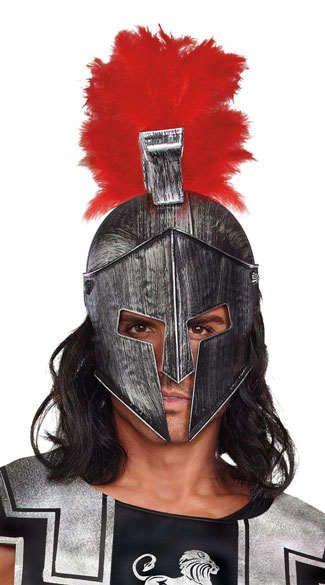 Battle Beast Helmet Warrior Helmet, warrior helmet, gladiator helmet, spartan helmet