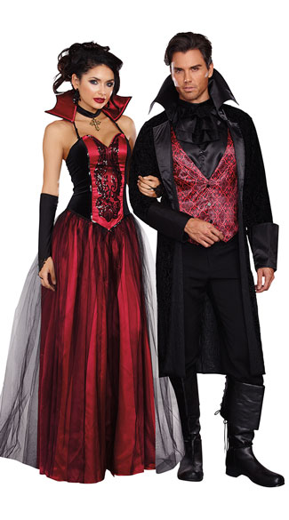 Couples costume couples halloween costumes couples costumes quick view solutioingenieria Images