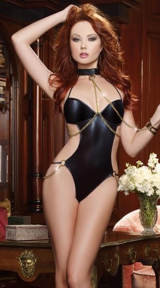 Super sexy heroines porn pics