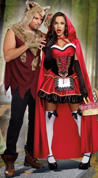 Yandy Com Halloween Costumes
