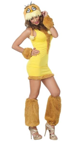Hoodie Halloween Costumes