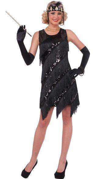 Cheap Long Evening Gowns, Formal Evening Dresses for Women ...