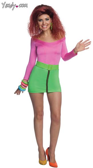 katy perry last friday night costume  katy perry last friday night outfit  katy perry friday