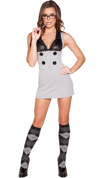 Sex costumes for halloween-8253