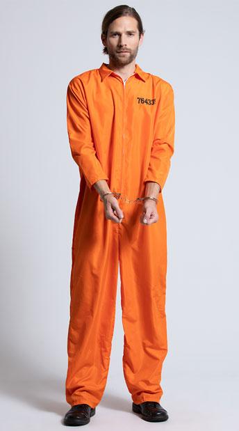 Gay Jail Twinks Handcuffed