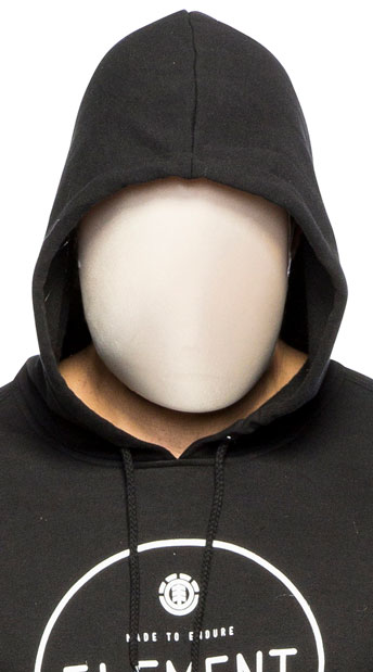 Faceless Mask - As Shown