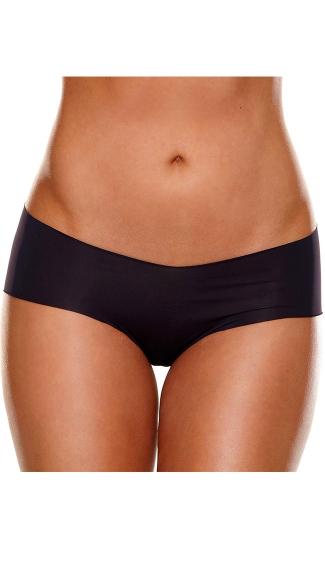Invisible Booty Short, Seamless Booty Short, Seamless Boyshort, Seamless Boy Shorts