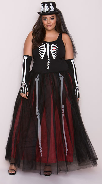 Day of the Dead Costumes, Day of the Dead Costume, Day of the Dead ...