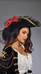 Pirate Wench Costume, Sexy Pirate Costume - Yandy.com