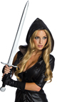 Voracious Viking Woman Costume, viking costume, sexy viking costume, sexy viking woman costume, viking woman costume