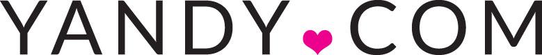 Yandy.com