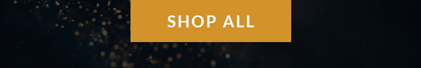 Shop New Yandy Zodiac Collection