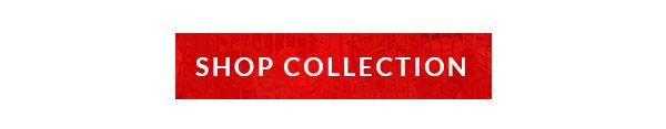 Shop Fantasy Futbol Collection