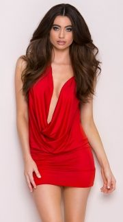 Valentines Day Dresses Sexy Dresses Red Dress Cocktail Dresses