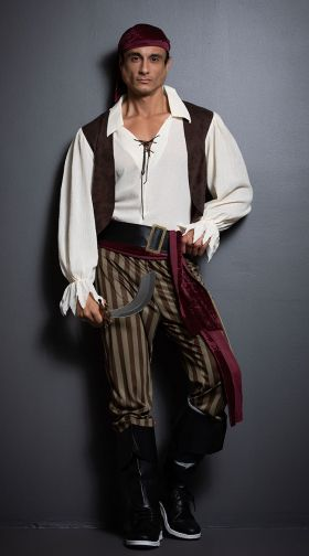 fb48264ec8d7 Men s Halloween Costumes   Sexy Men s Halloween Costumes