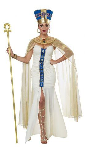 $49.99  sc 1 st  Yandy & Egyptian Costumes u0026 Sexy Cleopatra Costumes | Yandy