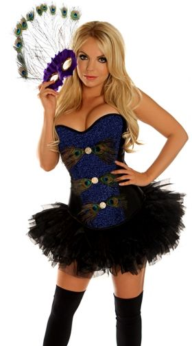 ef2f2aff73 Shop All Adult Halloween Costumes