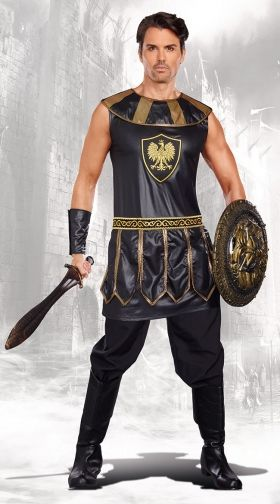 Mens Gladiator Costume Mens Roman Gladiator Costume Mens Roman Costumes  sc 1 st  Yandy & Mens Gladiator Costume Mens Roman Gladiator Costume Mens Roman ...
