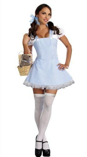 $24.99  sc 1 st  Yandy & Sexy Halloween Costumes for Women u0026 Other Adult Costumes | Yandy