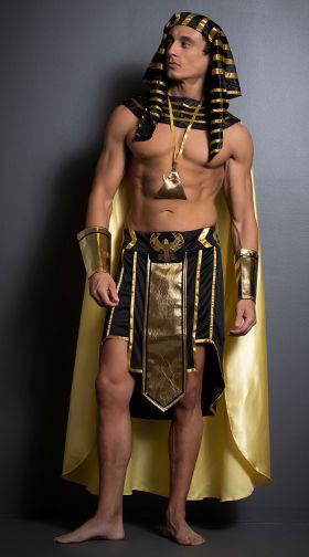 Halloween Looks For Men.Men S Costumes Costumes For Men Sexy Men S Halloween Costumes