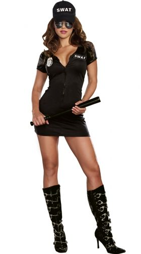 $27.99  sc 1 st  Yandy & Clearance Costumes Cheap Halloween Costumes Clearance Halloween ...