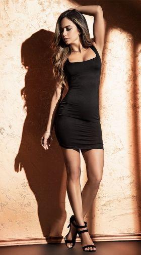 edec99dbb3b Sexy Dresses  Hottest Club Dresses   Party Dresses
