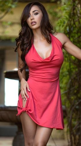 Cute  Sexy Summer Dresses  Yandy-3172