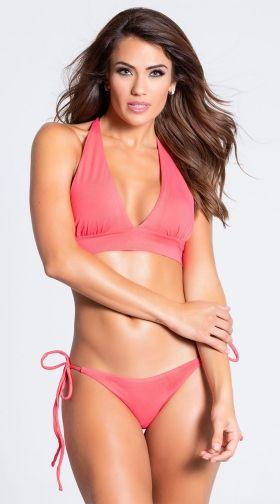 a38e9ce4cca Mix and Match Bikinis & Swimsuits: Create Your Perfect Bikini | Yandy