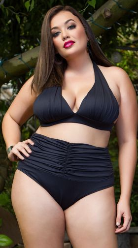 a069f5c9f5 Sexy Plus Size Swimwear, Sexy Plus Size Swimsuits, Sexy Plus Size ...