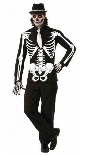 $29.95  sc 1 st  Yandy & Sexy Skeleton Costume u0026 Womenu0027s Skeleton Costumes | Yandy